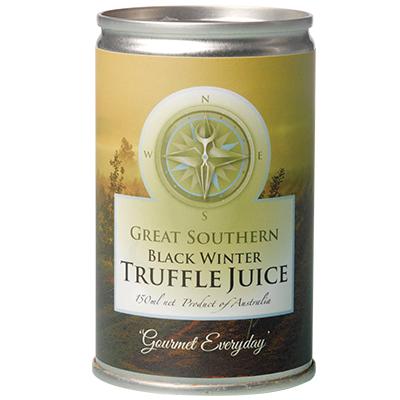 Truffle-Juice