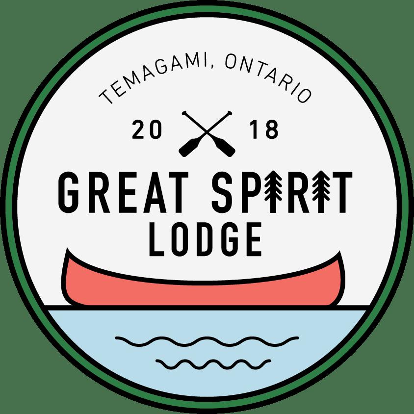 Great Spirit Lodge