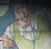 Jonathan Smartypants-Ghost Detective