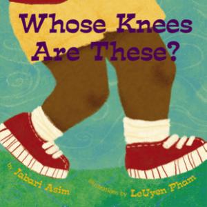 kneesthese