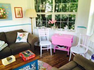 Sheryl's Cottage