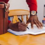 How to Plan Great Book Signings