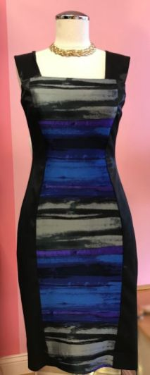 $59 Size 4 dress