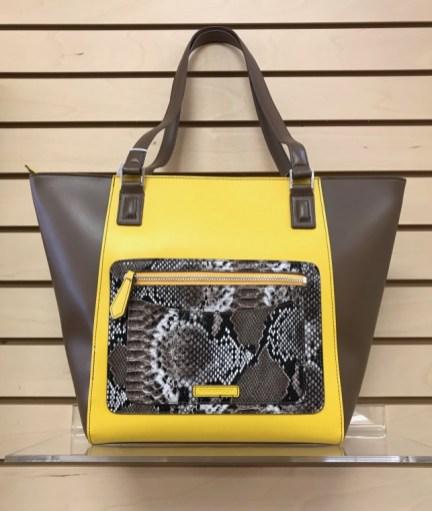 $49 Vera Bradley bag
