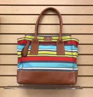 $95 Kate Spade bag