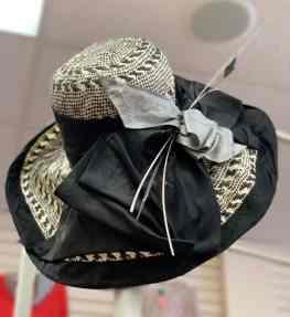 $95 Event Hat