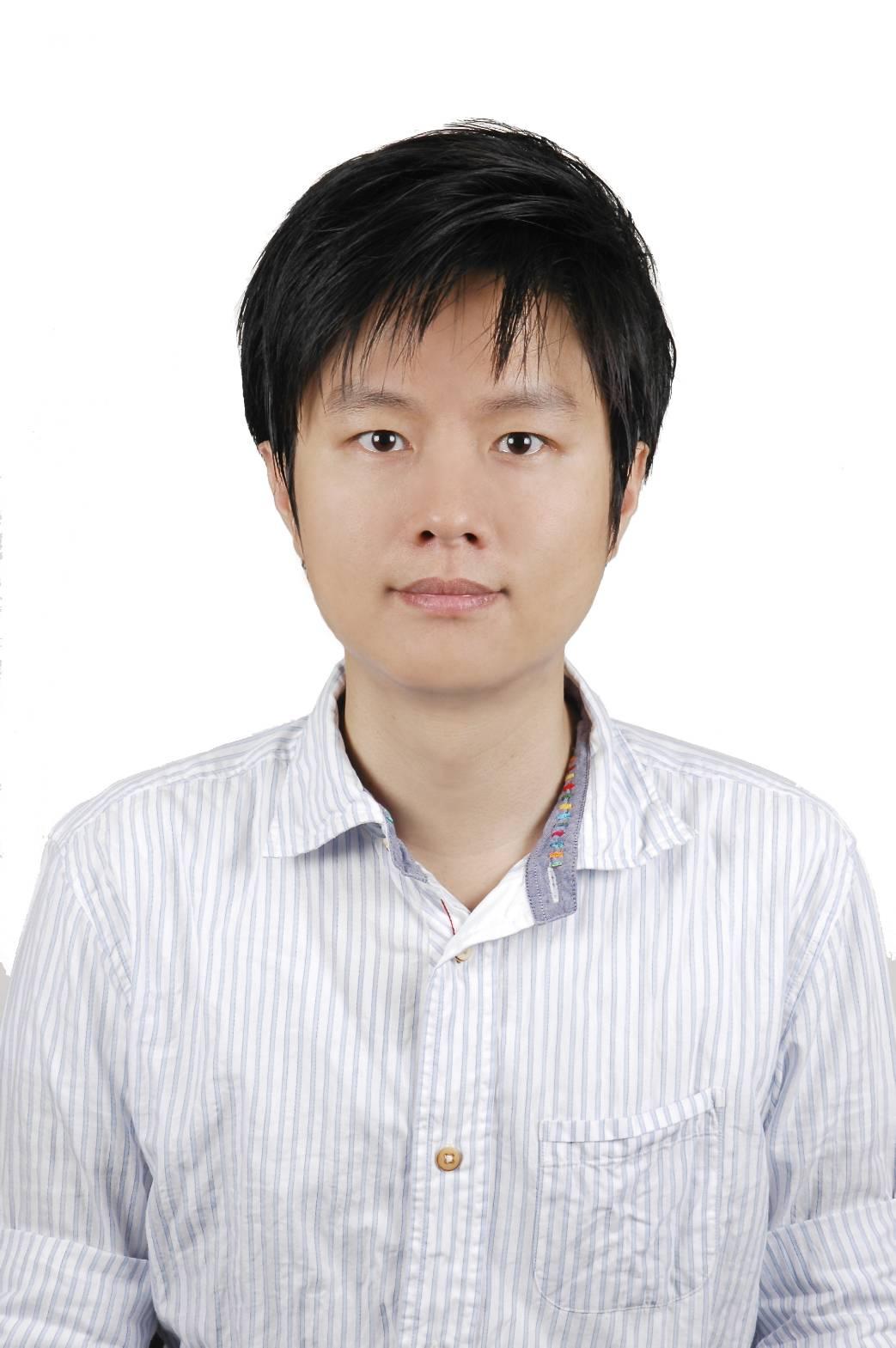 法律團隊 - 吉訟法律 ⨯ 永昌地政・聯合事務所