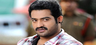 NTR on 'Janatha Garage' and why he dislikes the star system