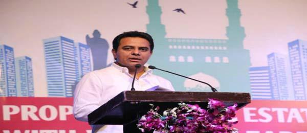 Hyderabad boost Swachh Survekshan rankings