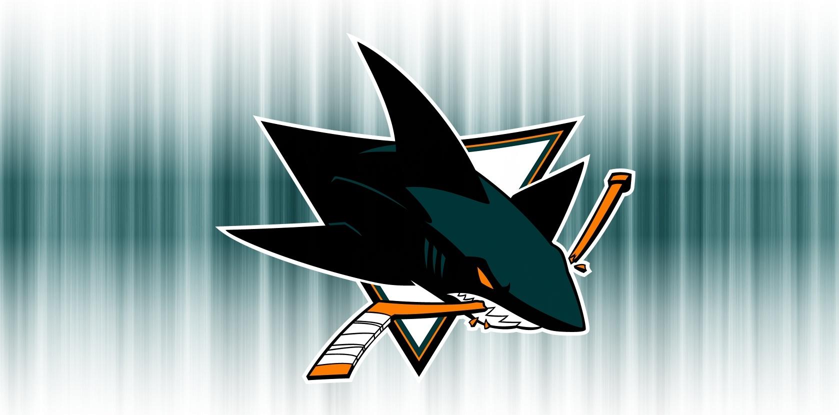 San Jose Sharks  Pro Hockey  GREATTHINGS TO DOIN SAN