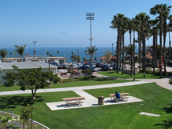 40 Beautiful Community College Campuses  Great Value Colleges