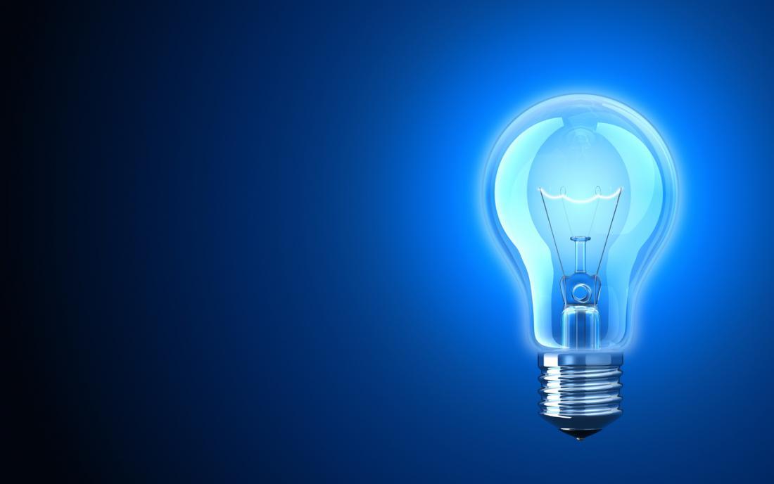 How Does Light Bulb Work Kids