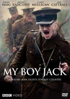 https://greatwarfilms.wordpress.com/2014/10/12/my-boy-jack-2007/