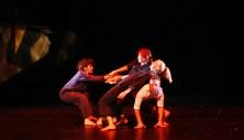 GWMK Rem dance 8