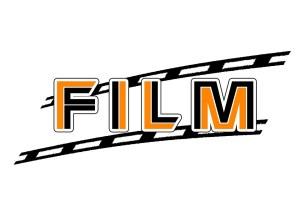 Rhodesian War Films