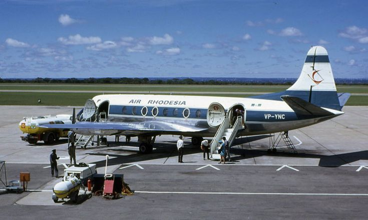 740px-Air_Rhodesia_Vickers_748D_Viscount_Wheatley