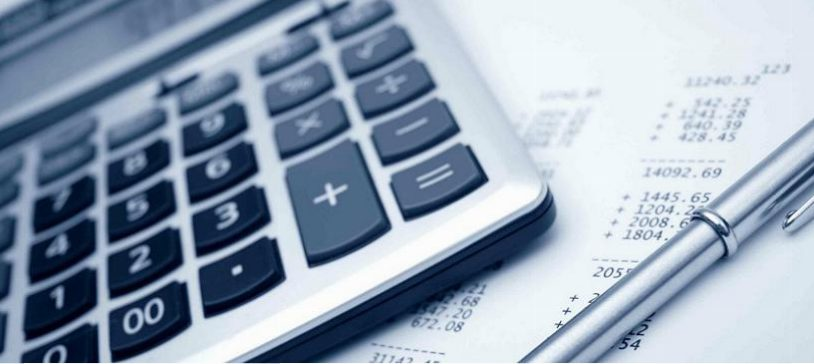 How to Calculate Staff Turnover Rate