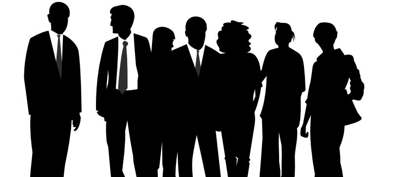 Employee Demographics