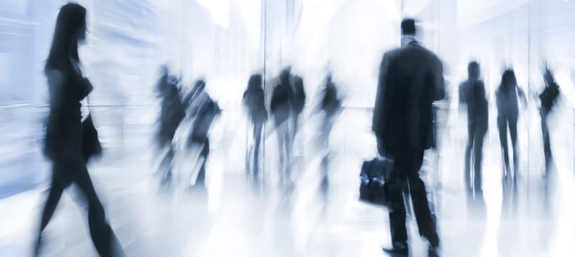 Importance of Employee Retention Strategies
