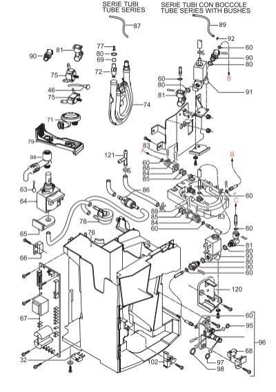 Mitsubishi Pajero Nx Owners Manual