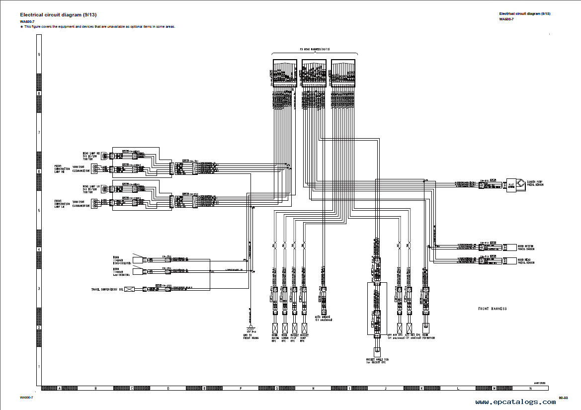 Hyundai Elantra Service Manual Downlod