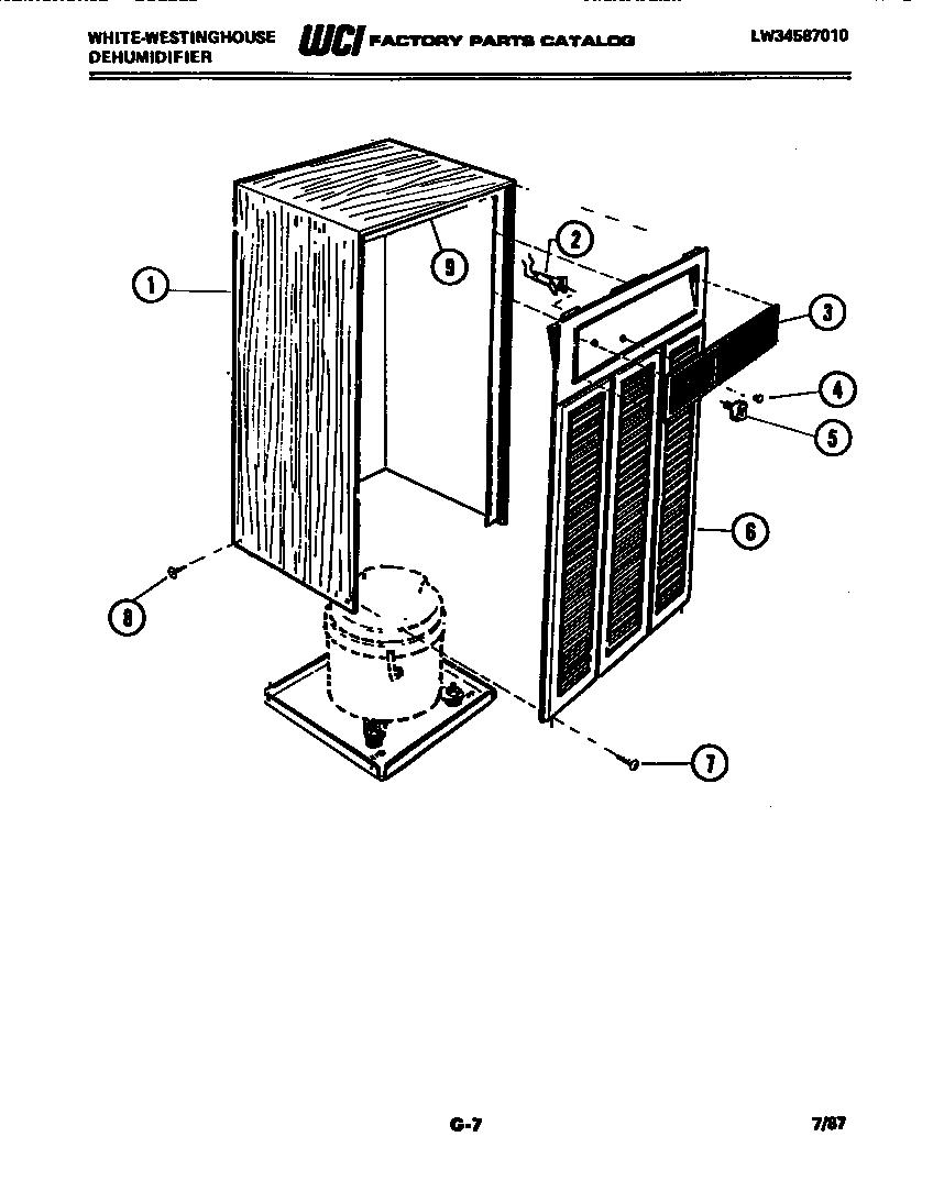 Kuchef Vacuum Food Sealer Manual