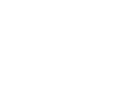 Гребеник Зоряна Михайловна