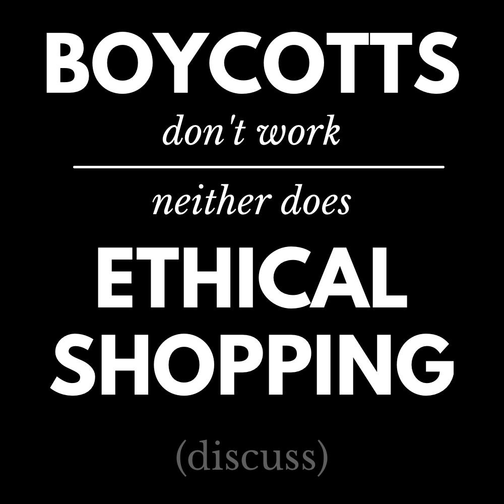 boycotts2