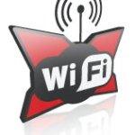 Collegarsi alla rete wireless di Skypho/Eutelia con Router e antenna Yagi
