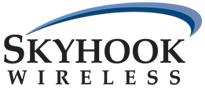 Skyhook: utilizzare gli access point WiFi per la geolocalizzazione