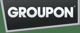 Groupon: il marketing 2.0 che funziona