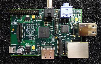 Raspberry_Pi_Beta_Board