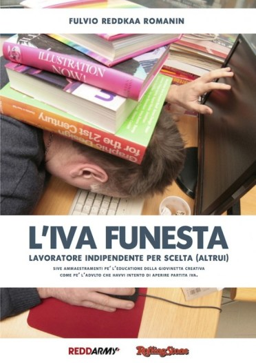 Fulvio_ReddKaa_Romanin_-_L_iva_funesta