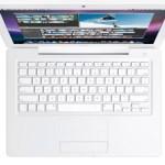 Tastiera MacBook non funzionante ripristinata con un reset SMC/NVRAM