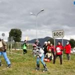Olimpiadi a Soci: l'incredibile storia della bufala virale del #teamgrulli