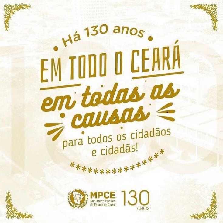 IMG-20210618-WA0122-1