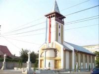 biserica-francisc