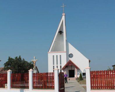 biserica-vetis1
