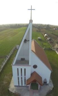 biserica-vetis3