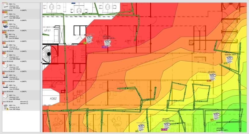 heatmapper-coverage-and-ap-list