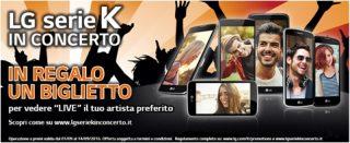 PROMO_SERIEK_in concerto _ banner