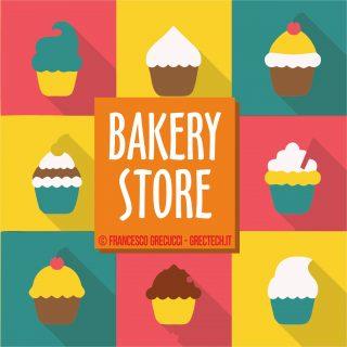 bakerystore