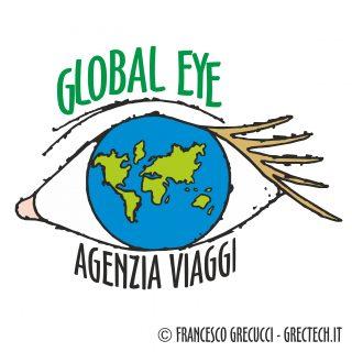 global-eye