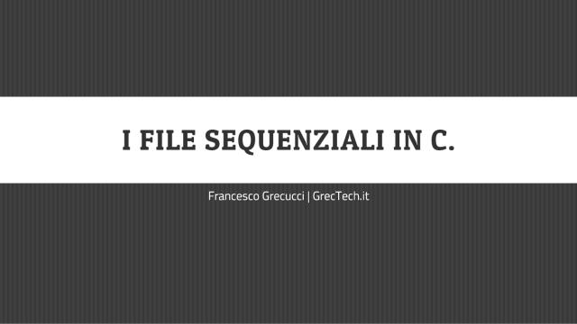 2017 11 05 22 43 27 lezione1.pptx PowerPoint | GrecTech