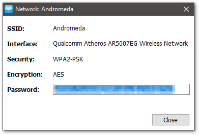 2018-10-31 16_15_23-Network_ Andromeda