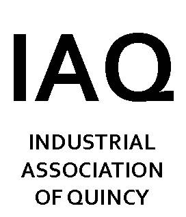 IAQ Annual Meeting Features NFIB Senior Fellow on