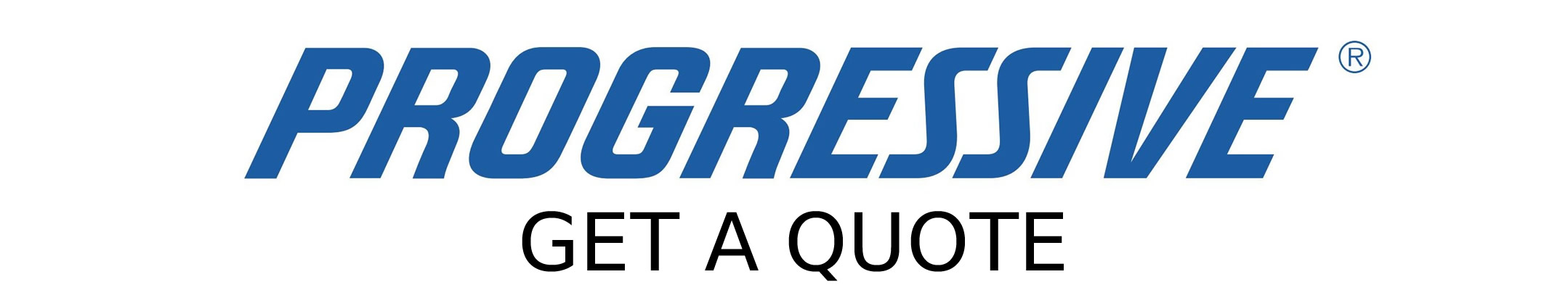 Progressive Get A Quote  Quotes Of The Day
