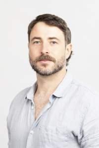 "Christopher H. Lean, University of Sydney - ""Against Ecological Neoliberalism"" (online | en ligne)"