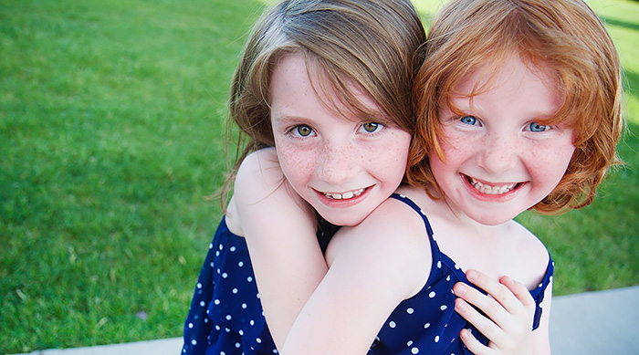 Denver Portrait Photography