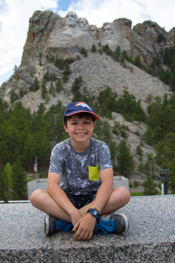 Mount-Rushmore-27